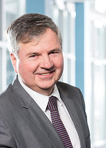 Niklaus Honauer