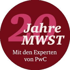Logo 20 Jahre als Bild